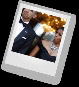 Документы для расторжения брака помимо заявления требуются такие:
