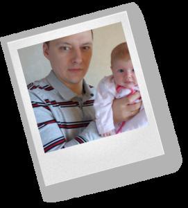 Рекомендации по получению алиментов на троих детей
