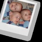 Как правильно оформить алименты за троих детей в судебном порядке?