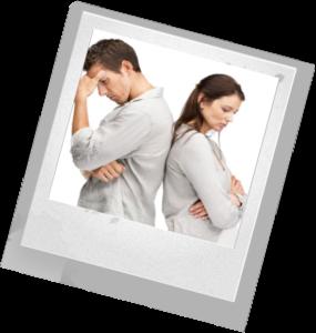 как не платить пошлину за развод