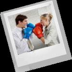 Какие документы нужны чтобы подать на алименты после развода