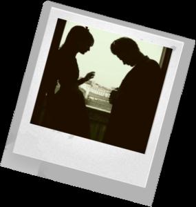 получение алиментов без развода