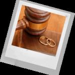 В какой суд подавать на развод и примут ли заявление не по району прописки