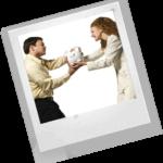 Какие нужны документы на раздел имущества после развода супругов