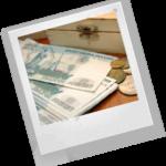 Выплата кредита после развода — основные нюансы данного дела
