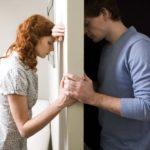 Как разделить кредит после развода по честному?