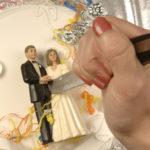Можно ли подать заявление на развод через интернет?
