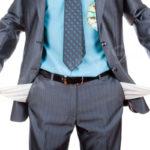 Алименты — какой процент от зарплаты идет на 1 ребенка?