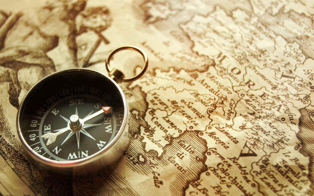 GPS-мониторинг транспорта как инструмент контроля и защиты