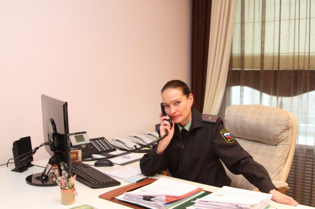 алименты по закону в россии