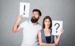 Является ли гражданский брак приемлемой альтернативой зарегистрированному браку