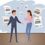 Как делится совместный кредит после развода?