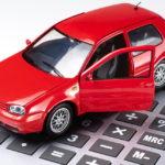 Когда нужно оценить стоимость автомобиля: полезные советы